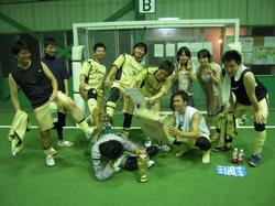 2010.8.27 ナイターカップ オープンクラス 012.jpg