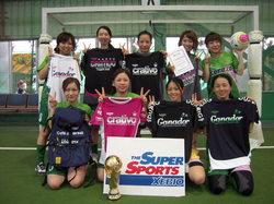 2010.8.8 XEBIO CUP レディースクラス 016.jpg