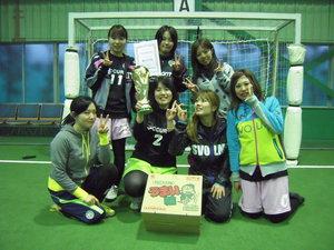 2011.2.27 enjoy cup 013.jpg