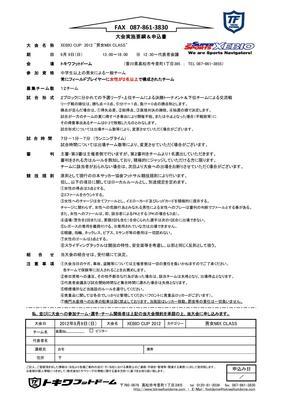 2012.9.9 MIX 概要.jpg