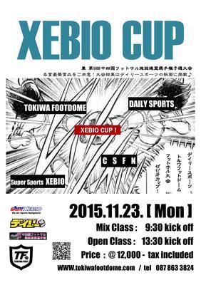 2015.11.MIX&OPEN XEBIO&デイリースポーツ&CSFN.jpg