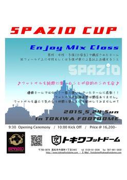 2015.5.24.Sun.SPAZIO CUP [Enjoy Mix].jpg