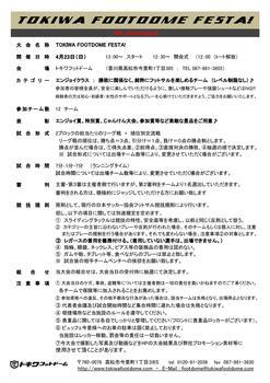 2017.4.23 10th 実施要項.jpg