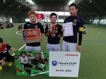 優勝FC NESIA.jpg