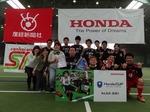 優勝FC NESIA(2).jpg