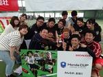 優勝FC NESIA(3).jpg