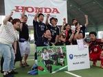 優勝FC NESIA(4).jpg