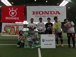 準優勝team J(2).jpg