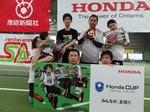準優勝team J(3).jpg