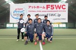 FC.meLo.jpg