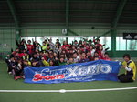 FC RELACION 002.jpg